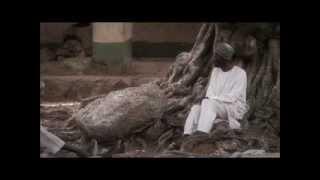 Wonaa Koy'Di Tan  Ciimtol Mohammed   (Pulaar: Senegal)