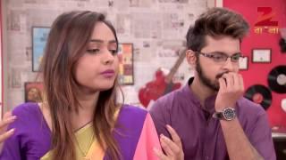 Premer Phande - Episode 137 - September 1, 2016 - Best Scene