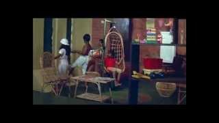 Chhota Chetan [Full Song] | Chhota Chetan