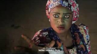 Basaja gidan yari hausa movie