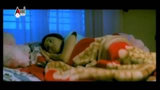 Modalasala Manadolage video song [HD]