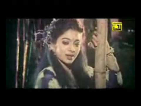 bangl song amira ki
