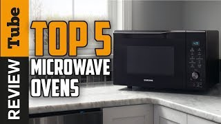 ✅Microwave: Best Microwave 2019 (Buying Guide)
