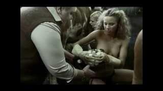 Erotic Milking