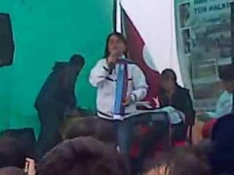 Minarli Yayla Şenliği 2011