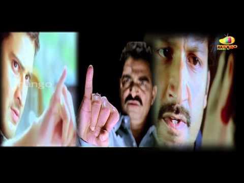 Xxx Mp4 Pokiri Golimaar Businessman Same Dialogues Puri Jagannadh 3gp Sex