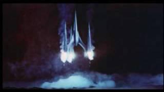 First Spaceship On Venus (1962) - Trailer