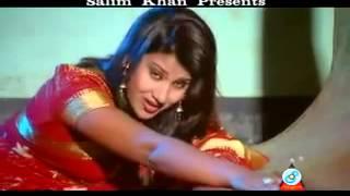 বিলাল রানা কসবা থানা বাংলা দেশ Bangla YouTube1
