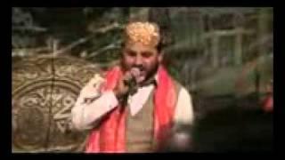 Tanveer Hussain Bhutta-Bigray Saaray Kam Banounda ALLAH Ae