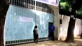 Short film - Life of street child in bangla ( Real sad film)
