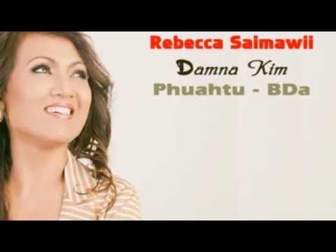 Xxx Mp4 Rebecca Saimawii Damna Kim 3gp Sex