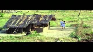 mann srilankan tamilfeature film
