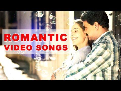 Malayalam Film Songs | Shreya Ghoshal Songs | Shreya Ghoshal Malayalam Hit Song | Romantic Songs HD