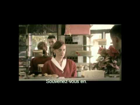 ¿INFIDELIDAD una película de MIGUEL OSCAR MENASSA ¿INFIDÉLITÉ sous titrés en français