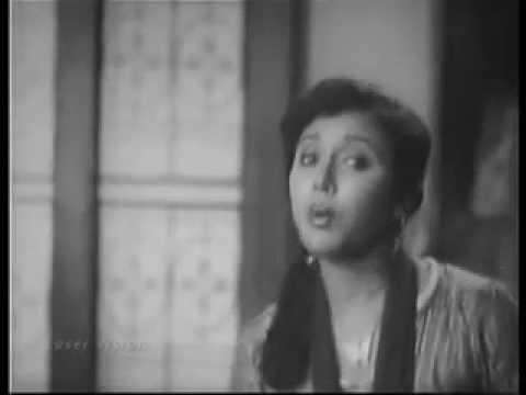 Xxx Mp4 Bangla Movie Song Aami Jotishir Kachhe Jabo 3gp Sex
