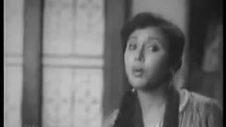 Bangla Movie Song : Aami Jotishir Kachhe Jabo