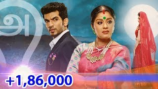 Download 10 FACTS ABOUT NAAGINI 3Gp Mp4