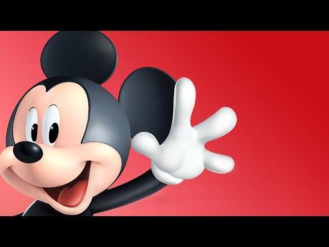 A Casa do Mickey Mouse Os Heróis da casa do Mickey