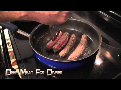 Xxx Mp4 Hot Dogs Suck Try A Deer Dog 3gp Sex