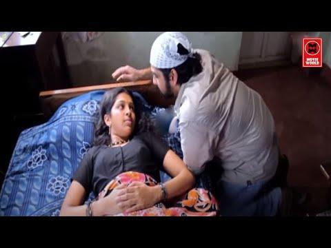 Xxx Mp4 Tamil New Movies 2018 Tamil New Full Movies Tamil Movies Tamil Comedy Movies Ideal Couple 3gp Sex