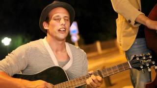 Stuberein - Fründe (Live)