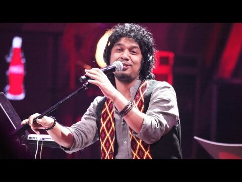 Xxx Mp4 Khumaar Papon Coke Studio MTV Season 3 3gp Sex