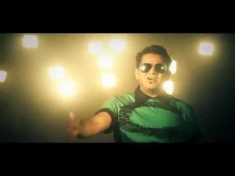 Jehri Kuri   Manak-E   Official Music Video