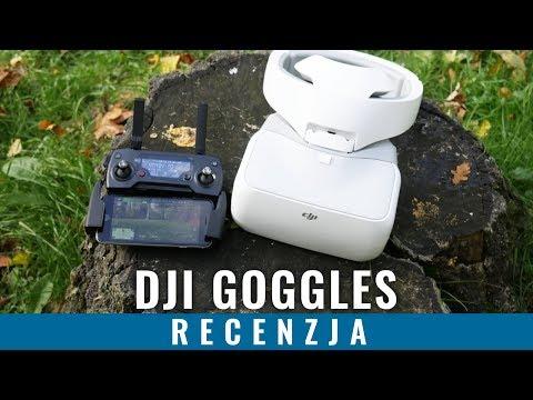 Xxx Mp4 DJI Goggles Gogle FPV Do Drona Test Recenzja PL 3gp Sex