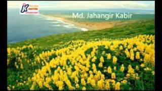 Joboner golpo achhe baki olpo, Film  Bheja Chokh, .3gp
