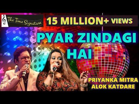 Xxx Mp4 Pyar Zindagi Hai By Alok Katdare Priyanka Mitra Sonal 3gp Sex