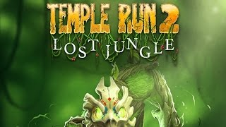 temple-run-2-mod-apk-hack Temple Run 2 for PC: Download for Windows 10/8.1/8/7