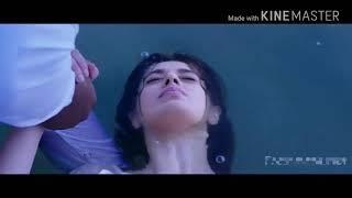 Julie 2  (Raai Laxmi hot scene in trailer)