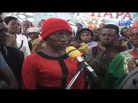 Xxx Mp4 Binti Wa Kiganda Aliyekuwa Akifanya Mapenzi Na Mbwa 3gp Sex
