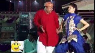 Sapna or Jhandu - Gham Me Kali Ho Jyagi New Song - Sonu Music  तू घाम में काली हो जागी