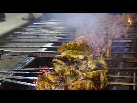 Xxx Mp4 Ready For Another Hussainabad Food Street Karachi Saadat Siddiqi 3gp Sex