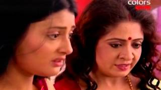 Aponjon - 12th April 2016 - আপনজন - Full Episode