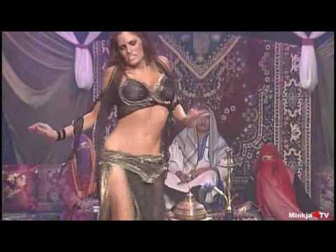 Kaya s dance