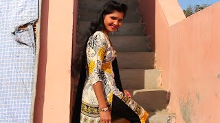 New Haryanvi DJ Song - Padosan Tere Nakhre Kamal - Full Video - Latest Haryanvi Songs 2016