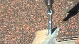 How to Practice Basic Roof Flashing Maintenance