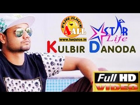 Xxx Mp4 Star Life Kulbir Danoda KD With Host Prince Kumar Interview Funjuice4all 3gp Sex