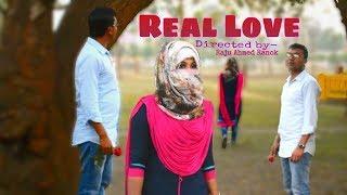 Real Love  l Bangla Natok 2018 l Directed by Raju Ahmed Ranok