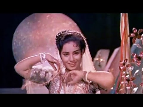 Xxx Mp4 Hansta Hua Noorani Chehra Superhit Evergreen Classic Hindi Song Geetanjali Mahipal Parasmani 3gp Sex
