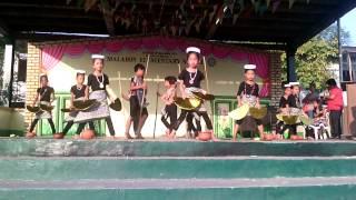 folk dance allen cantalejo