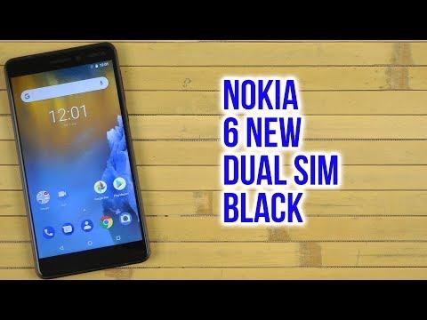 Xxx Mp4 Nokia 6 New Dual Sim Black 3gp Sex