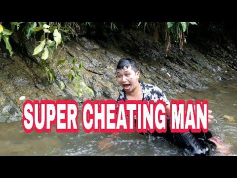 Xxx Mp4 Awmpui Thinchhia Part 65 SUPER CHEATING MAN 😠💖 3gp Sex