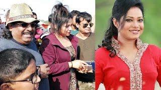 দুরবস্থায় পড়ে ডলি সায়ন্তনী এ কী করে বেড়াচ্ছেন ?!Banglay Showbiz Media News