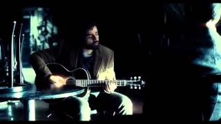 Inside Llewyn Davis - Queen Jane