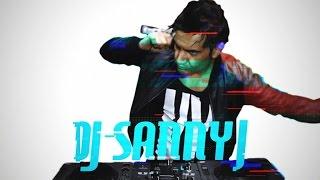 DJ Sanny J Ft. Neon - Rekete - Official Music Video