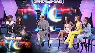 GGV: ASAP's BFF5 members share their thoughts about the word