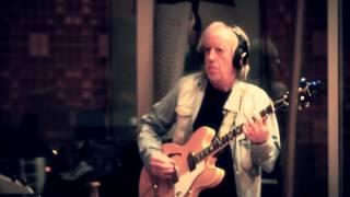 Jimmy Barnes and Joe Bonamassa - Lazy